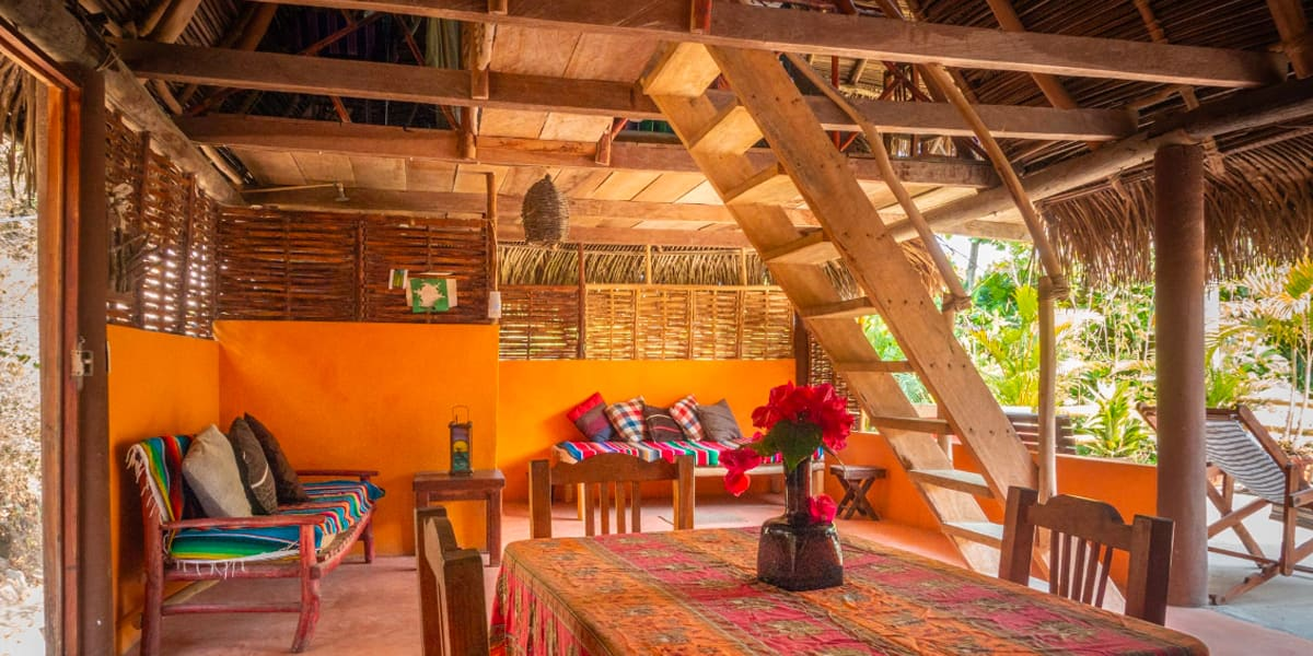 featured-palapa