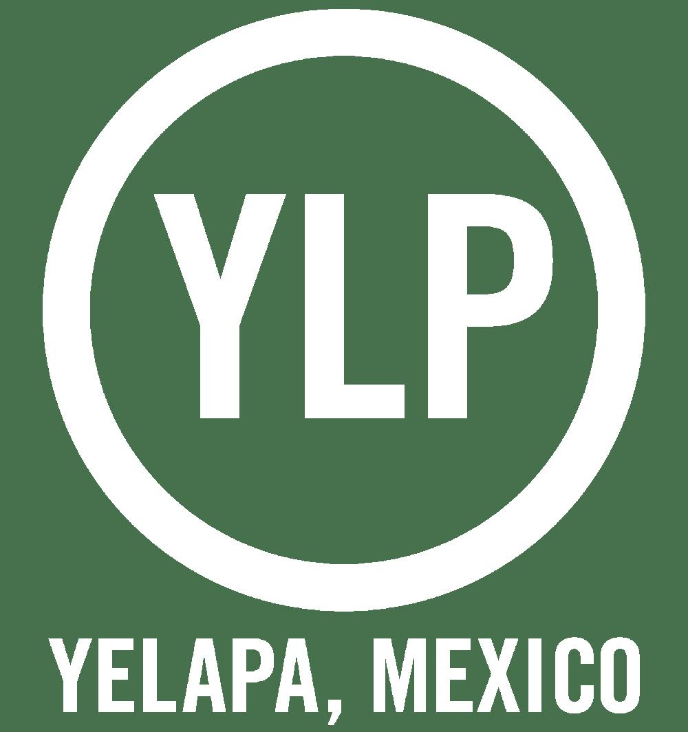 yelapa-logo-homepage
